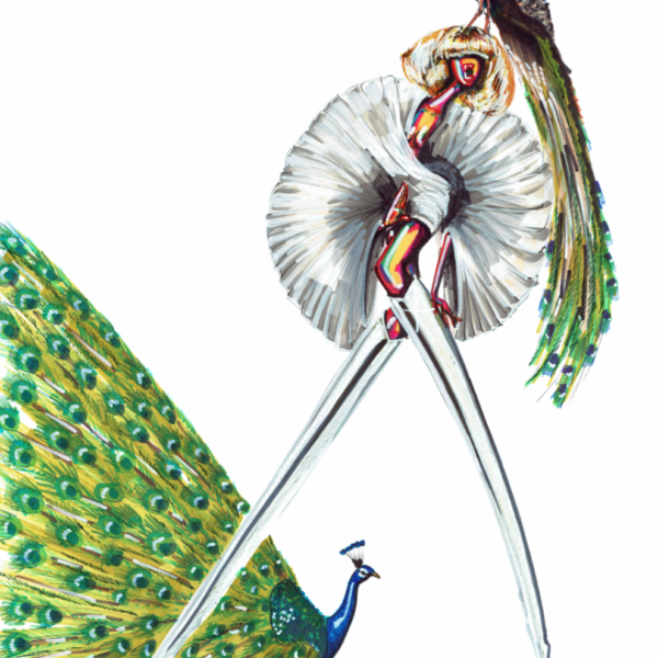FF_Peacock