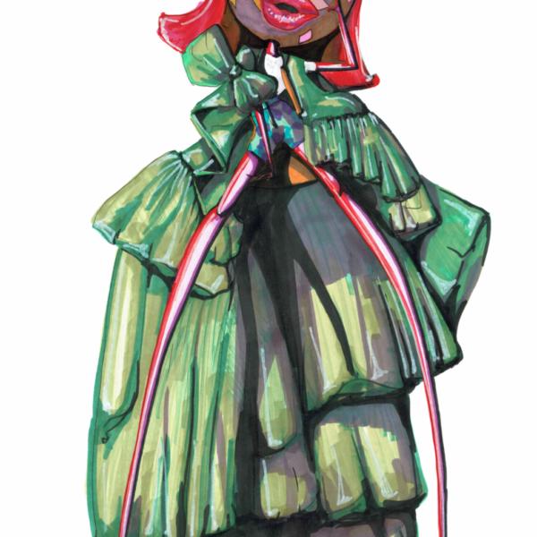 FF_Doll